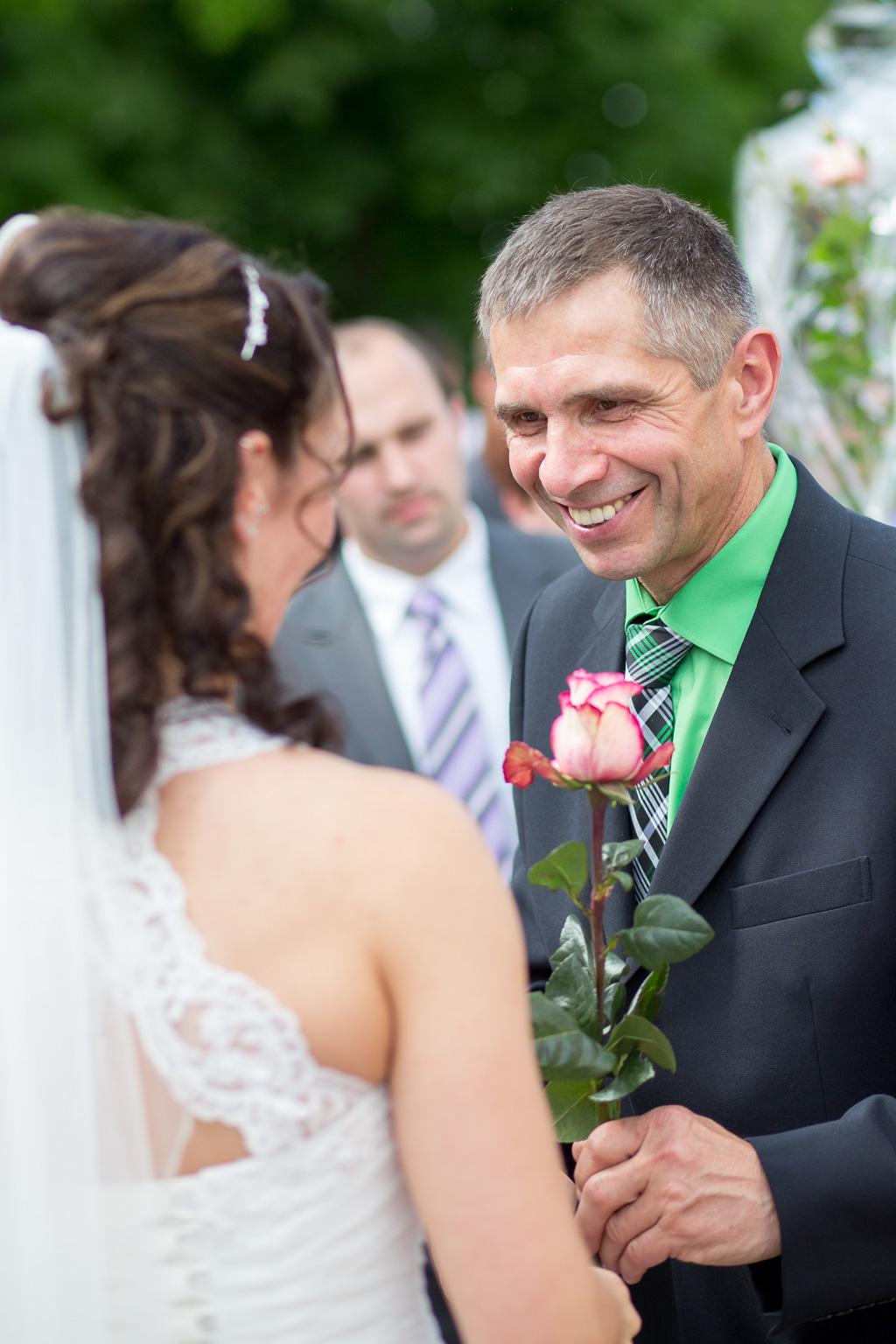 Hochzeit_Monika_Harald_034.jpg