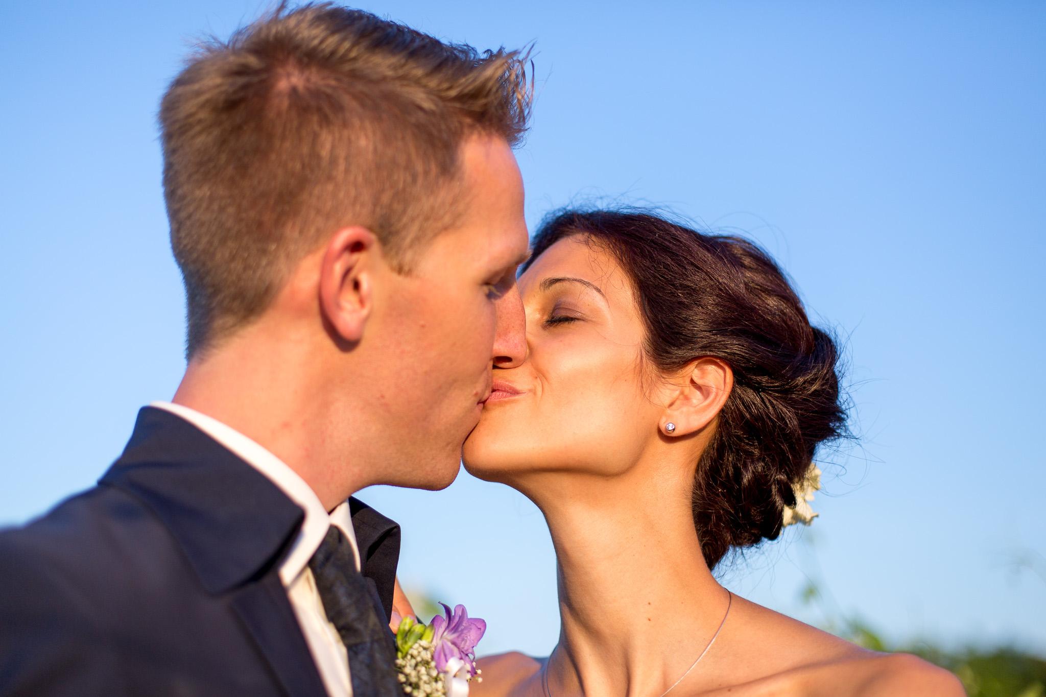 Hochzeit_036.jpg