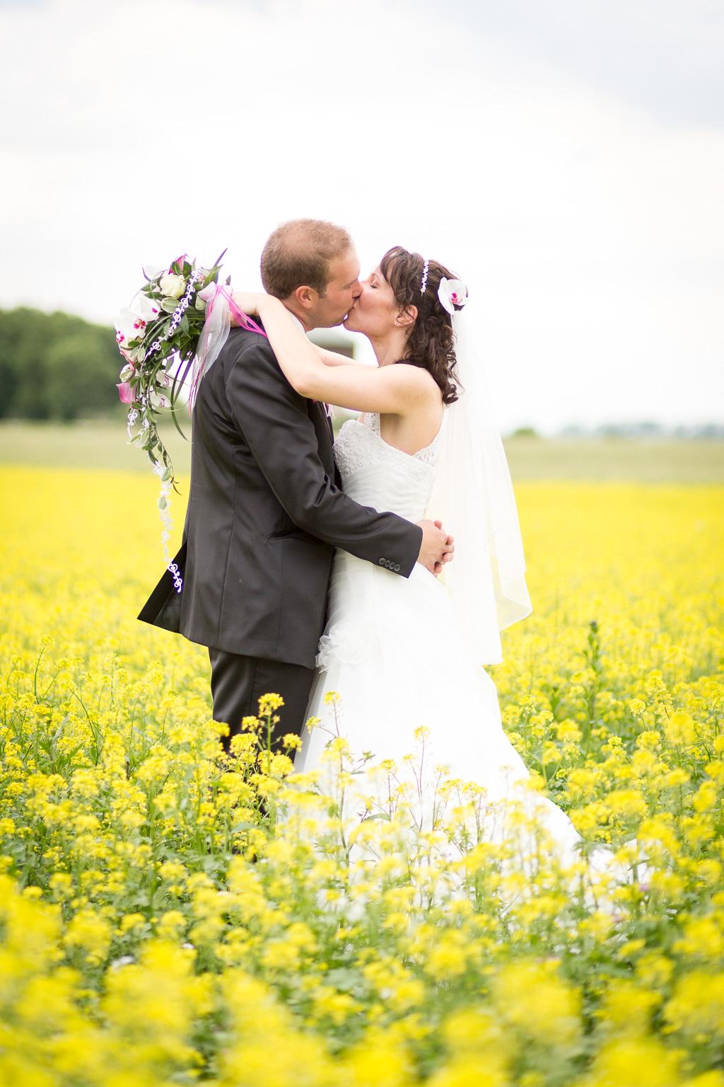 Hochzeit_Monika_Harald_042.jpg