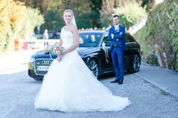 Hochzeit_043.jpg