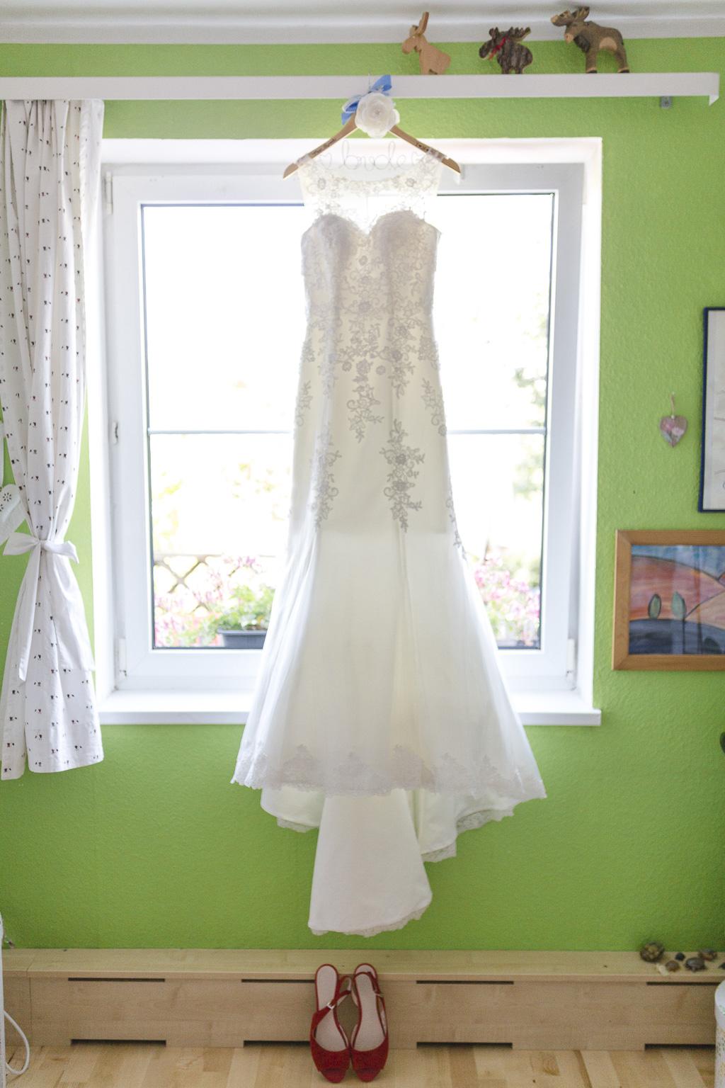 Hochzeit - Melkerhof