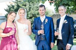 Hochzeit_035.jpg