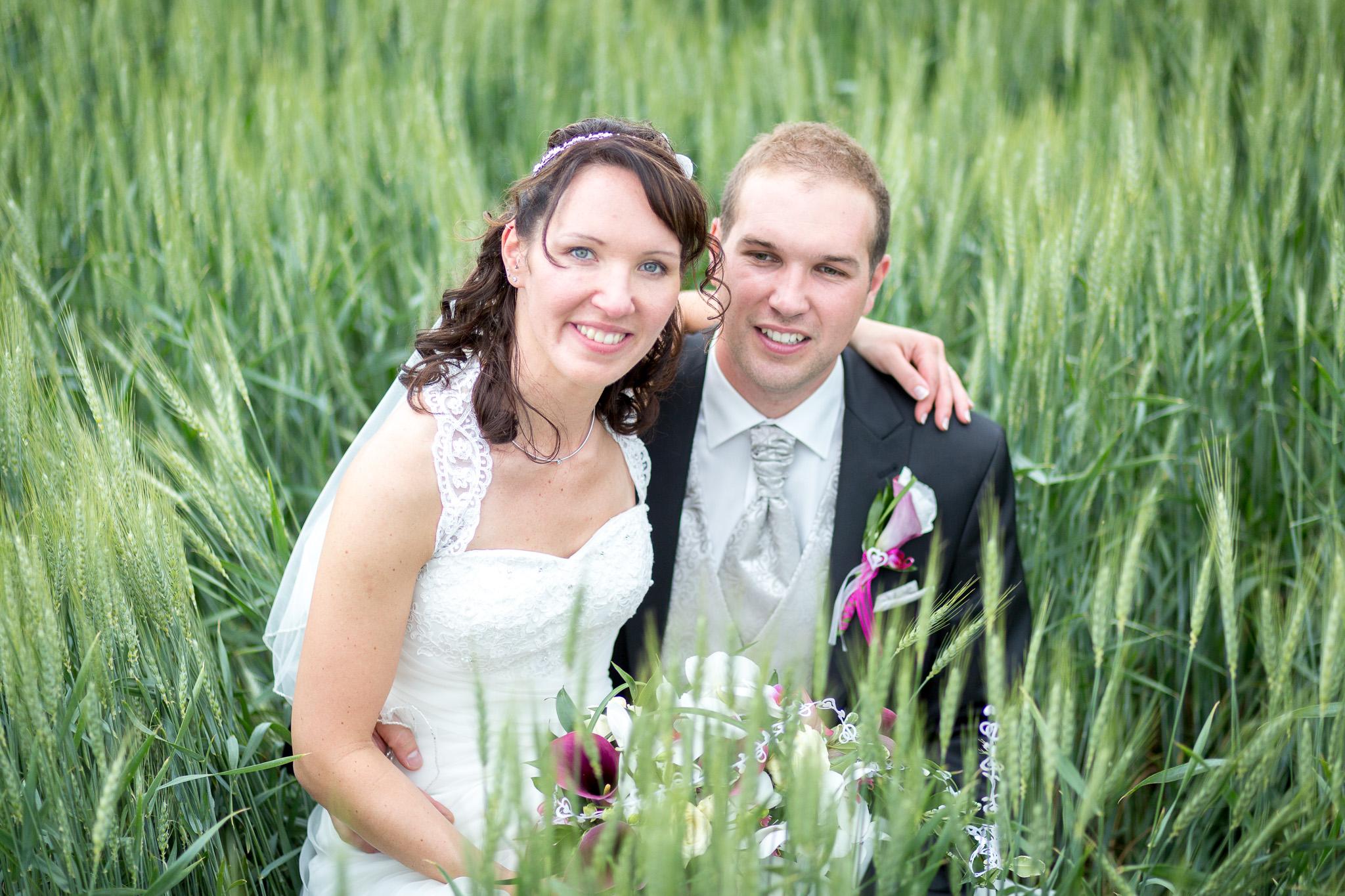 Hochzeit_Monika_Harald_041.jpg