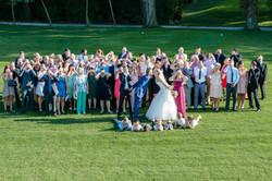 Hochzeit_044.jpg