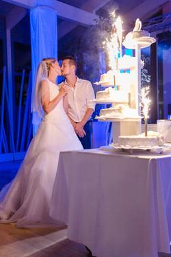 Hochzeit_071.jpg