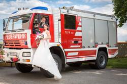 Hochzeit_Monika_Harald_036.jpg