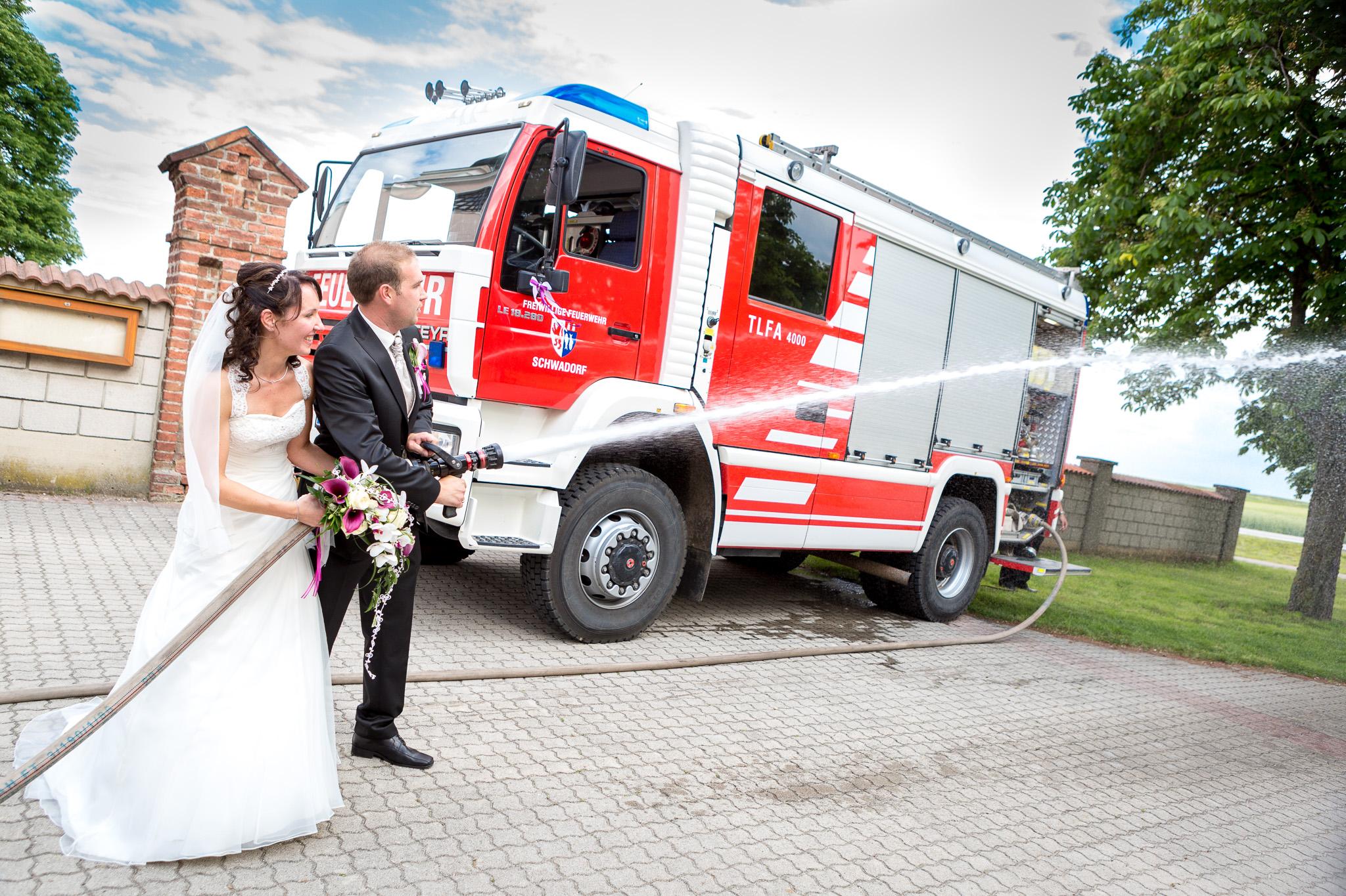 Hochzeit_Monika_Harald_037.jpg