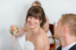 Hochzeit - Wiener Neustadt