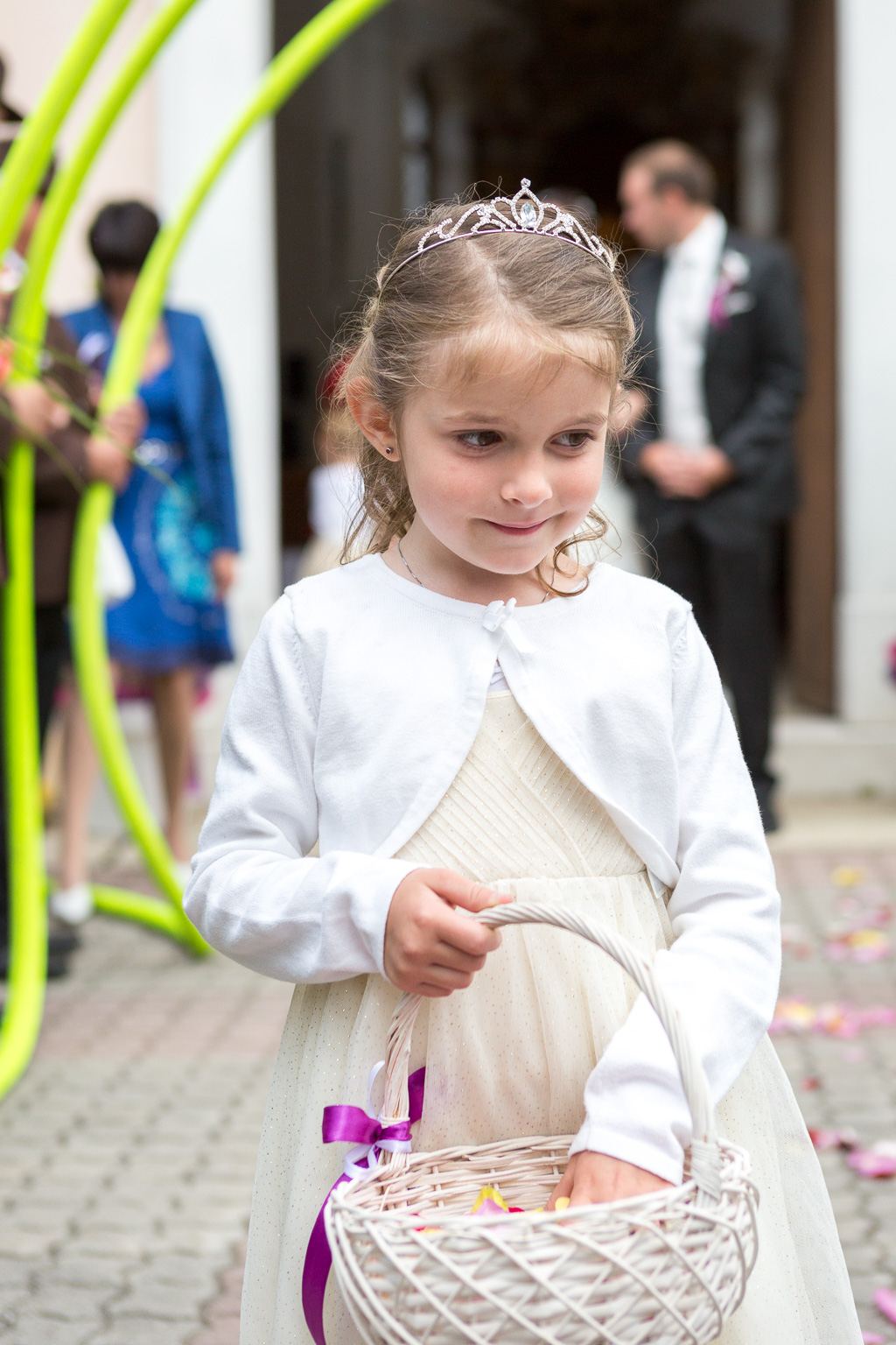 Hochzeit_Monika_Harald_028.jpg
