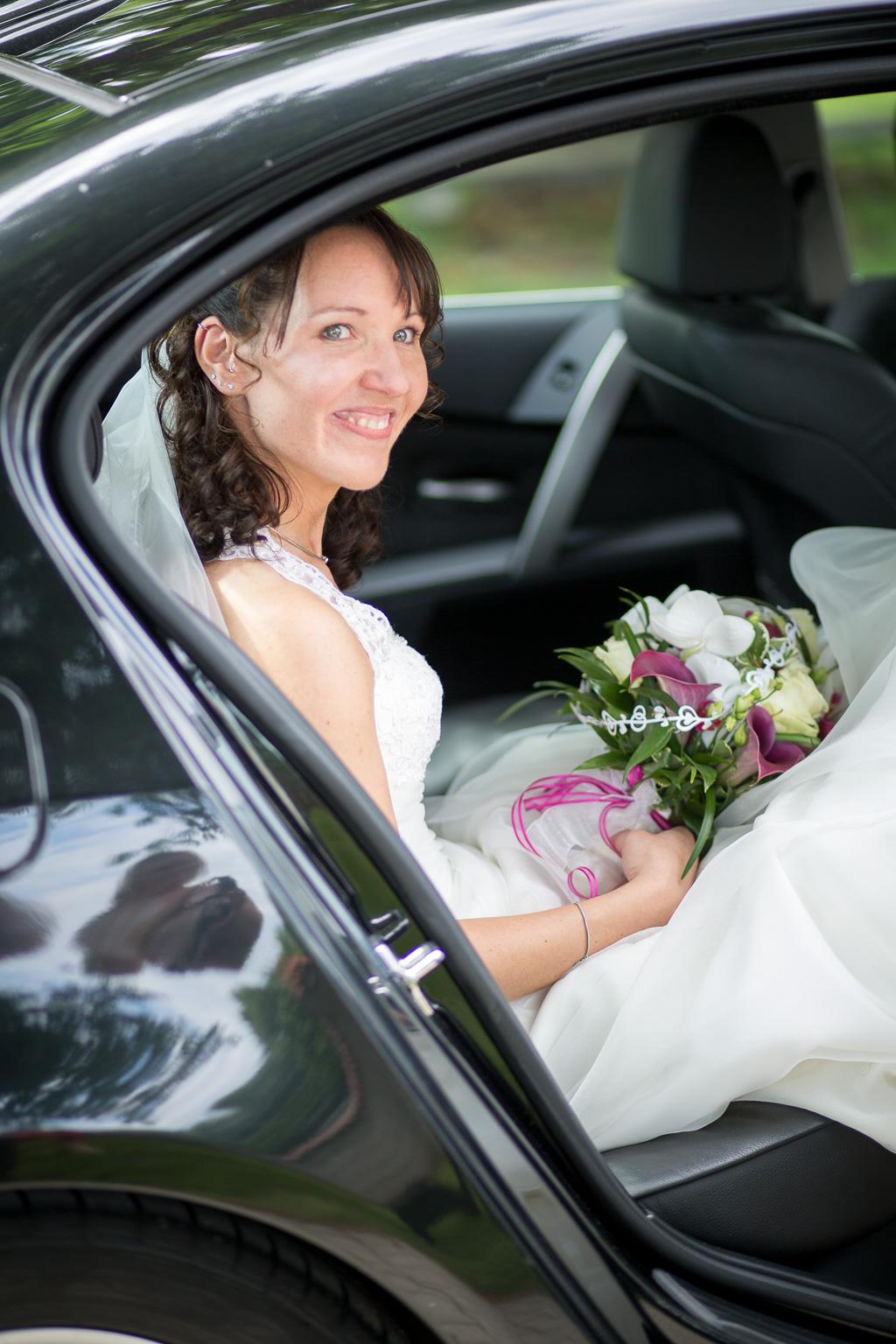 Hochzeit_Monika_Harald_013.jpg