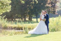 Hochzeit_045.jpg