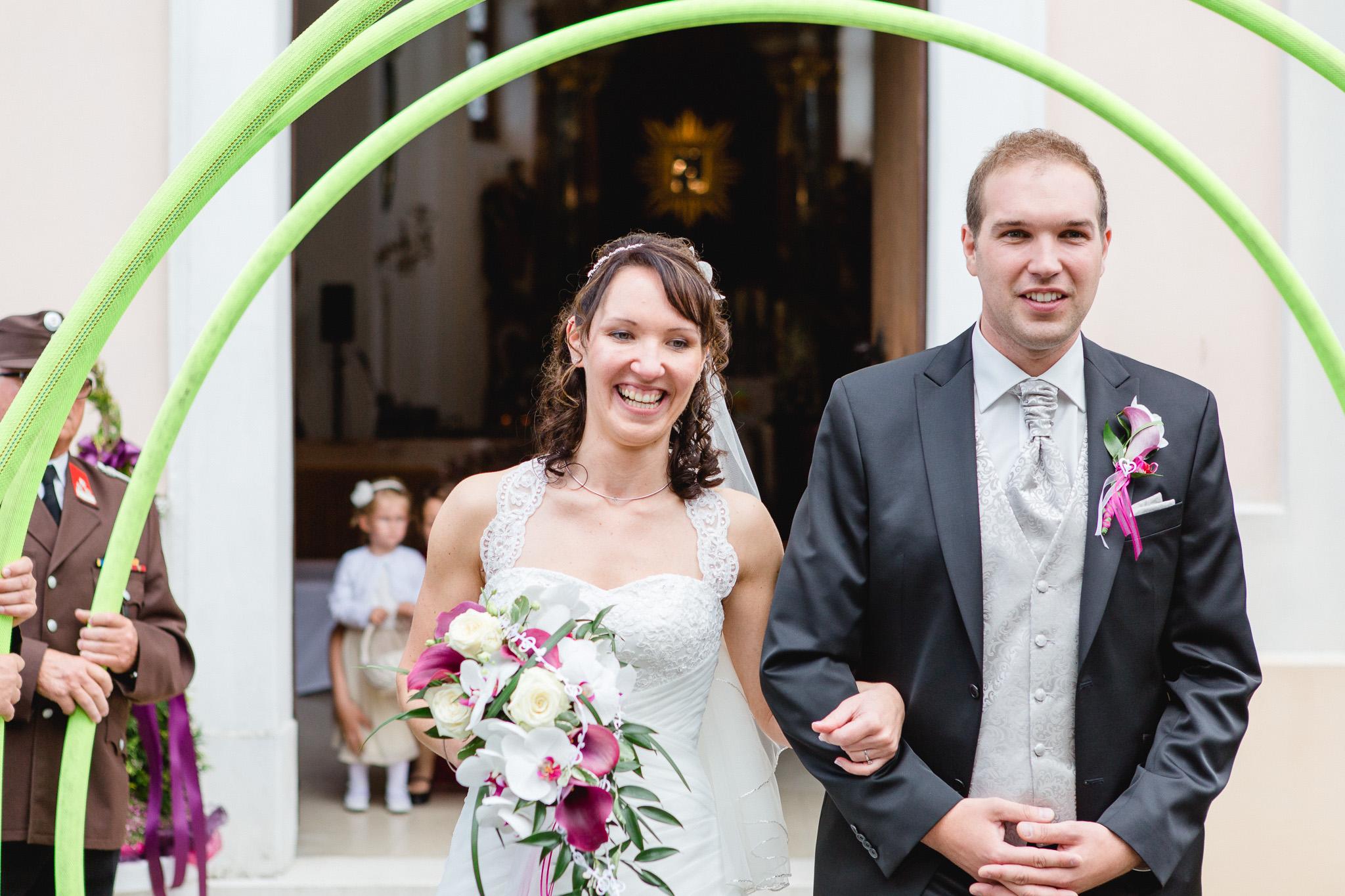 Hochzeit_Monika_Harald_029.jpg
