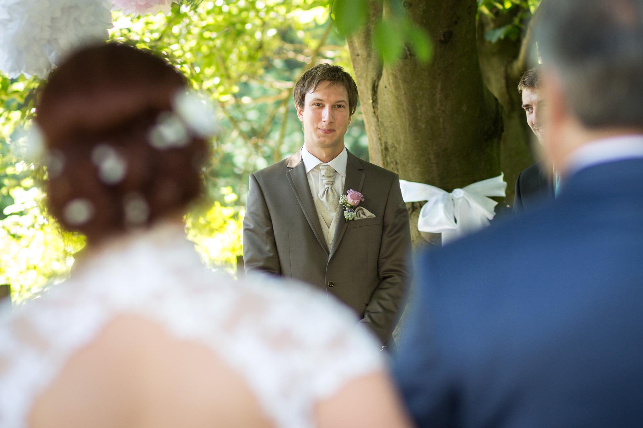 Hochzeit_M_T_023.jpg