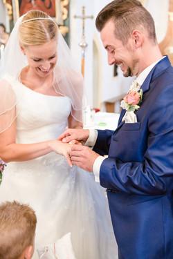 Hochzeit_014.jpg