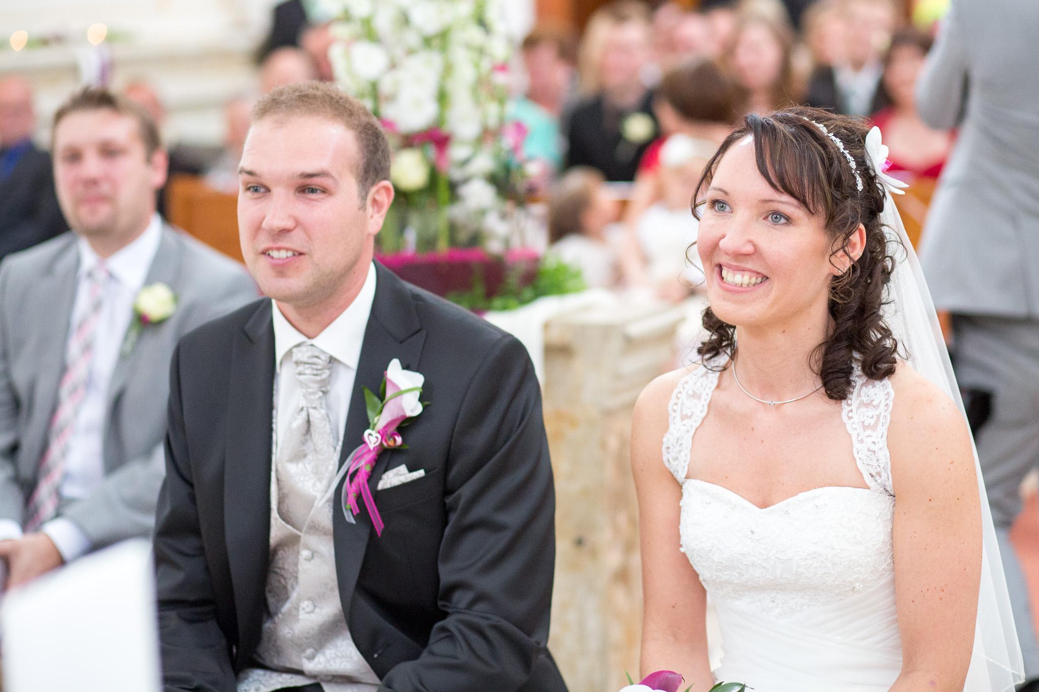 Hochzeit_Monika_Harald_020.jpg