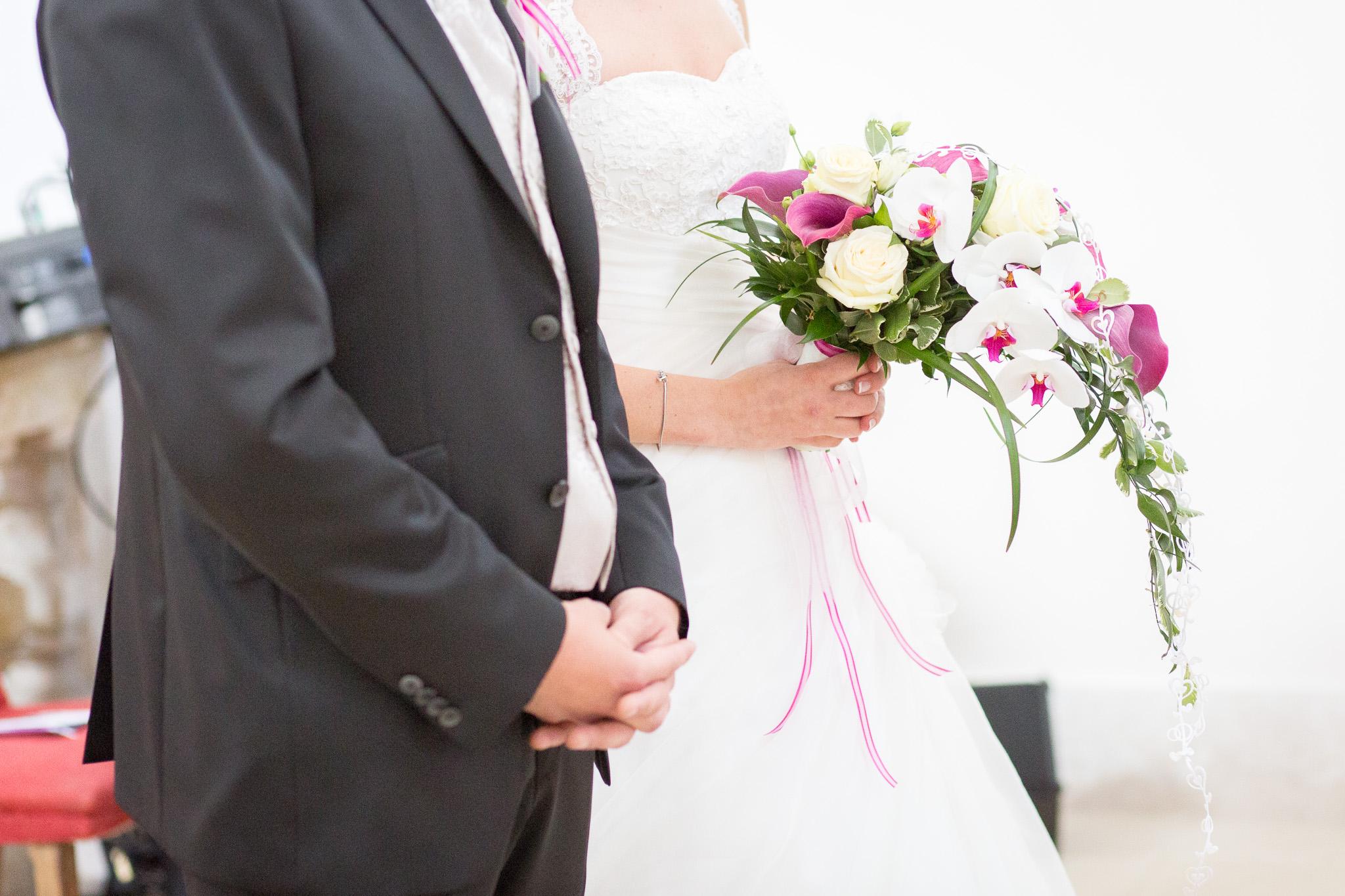 Hochzeit_Monika_Harald_016.jpg