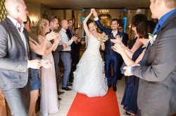 Hochzeit_022.jpg