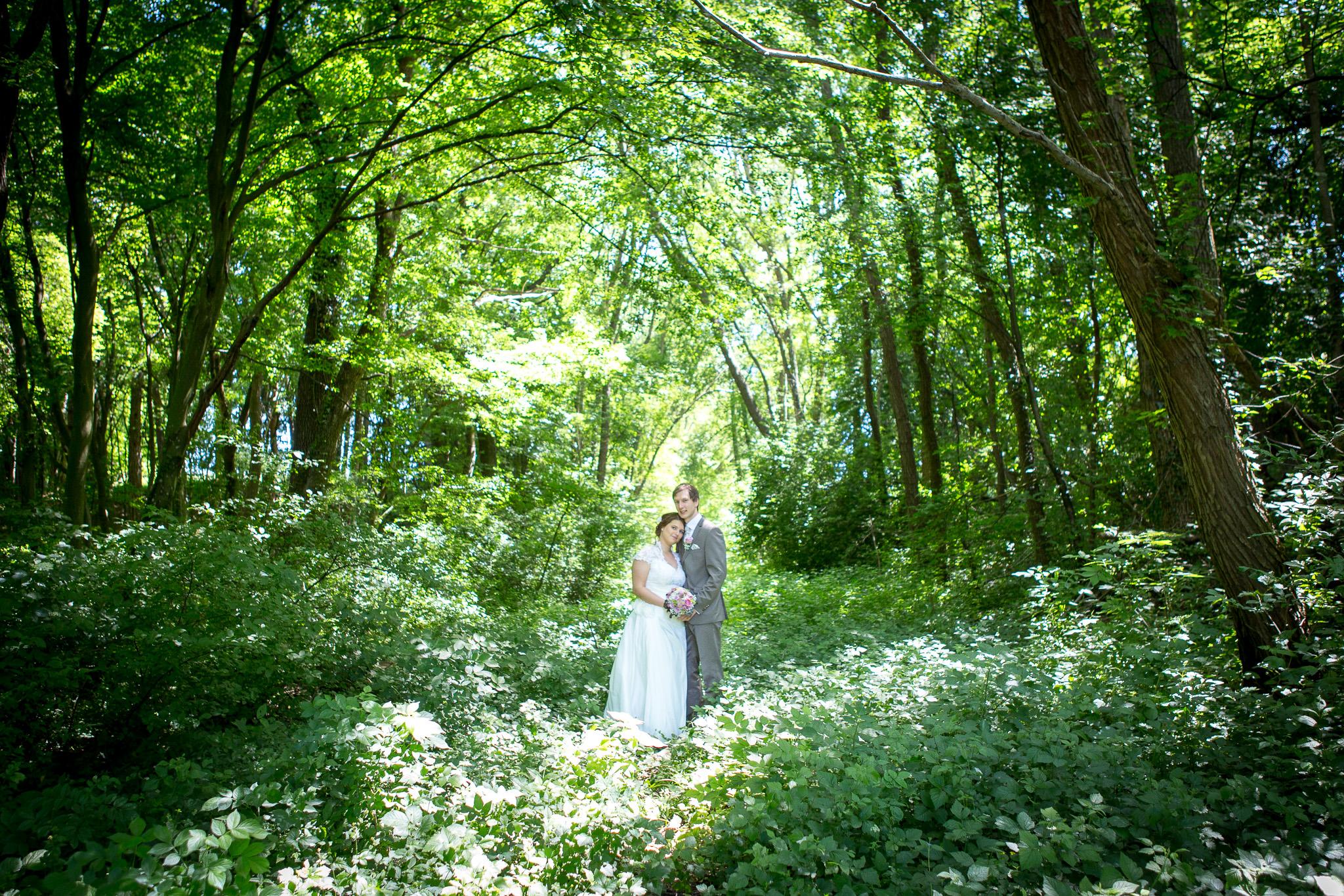Hochzeit_M_T_016.jpg