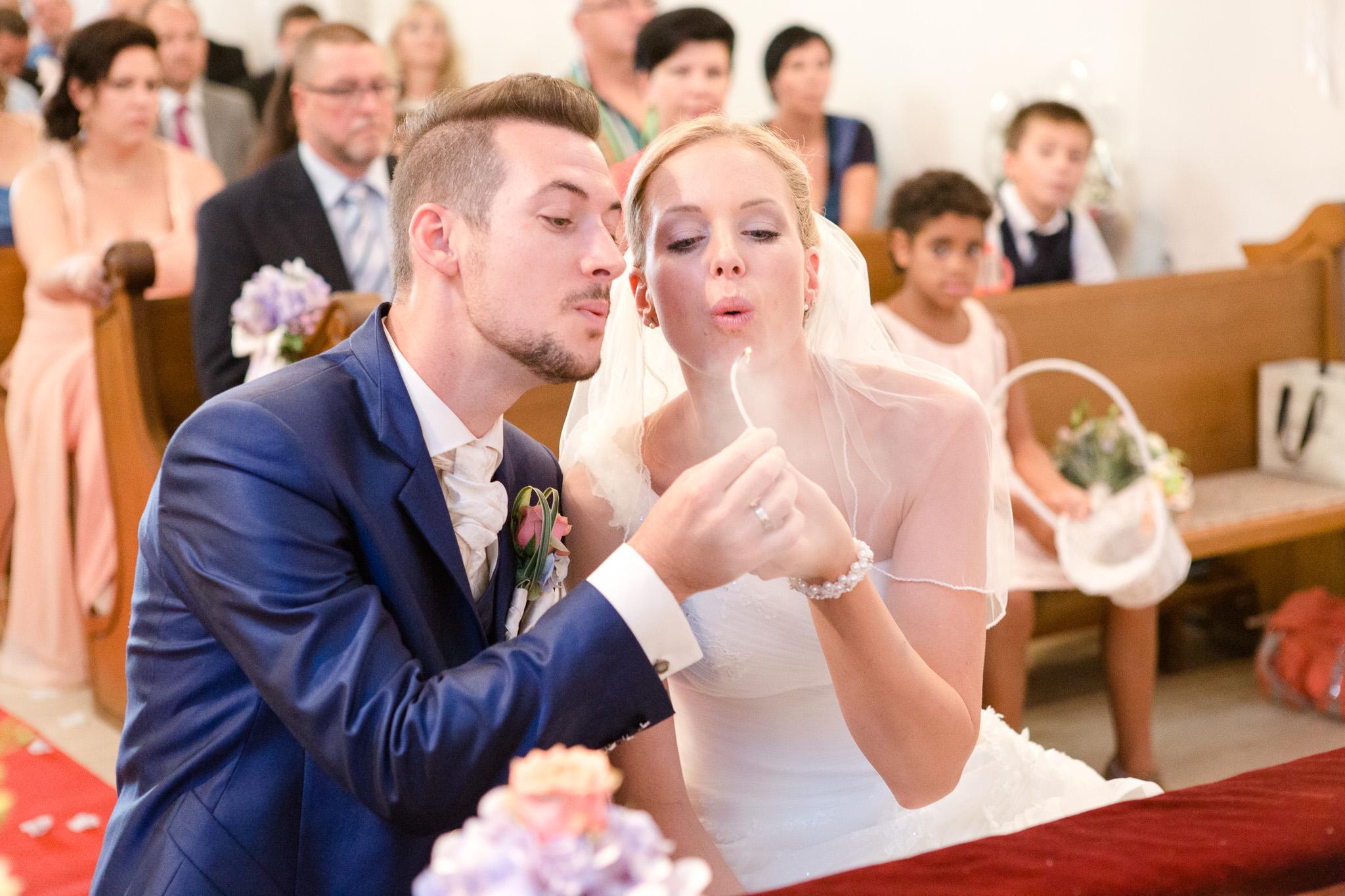 Hochzeit_018.jpg
