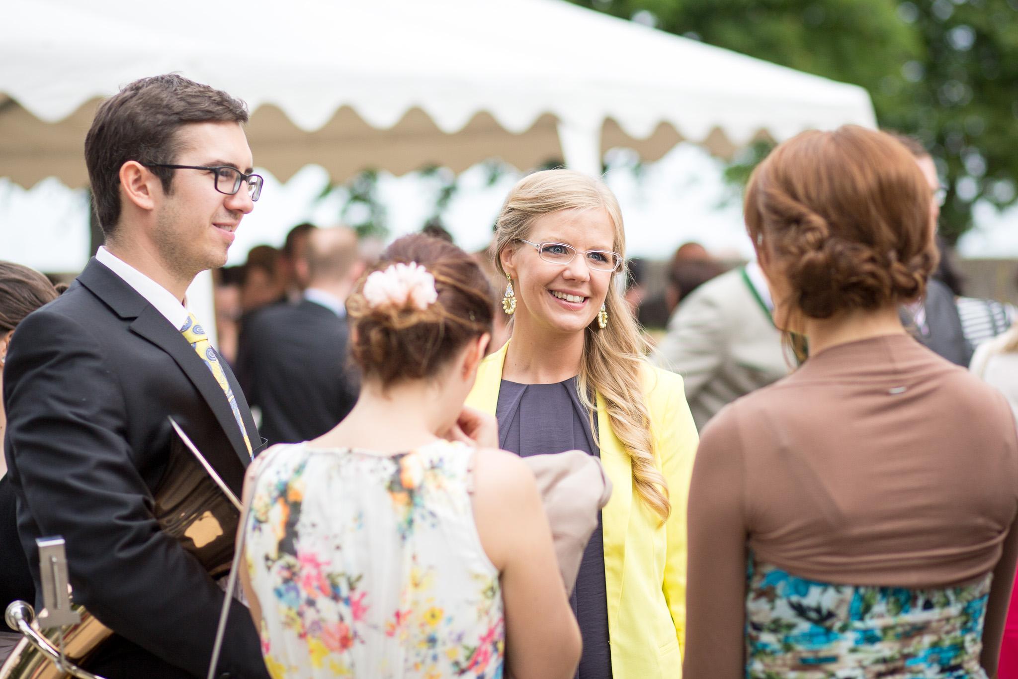 Hochzeit_Monika_Harald_006.jpg