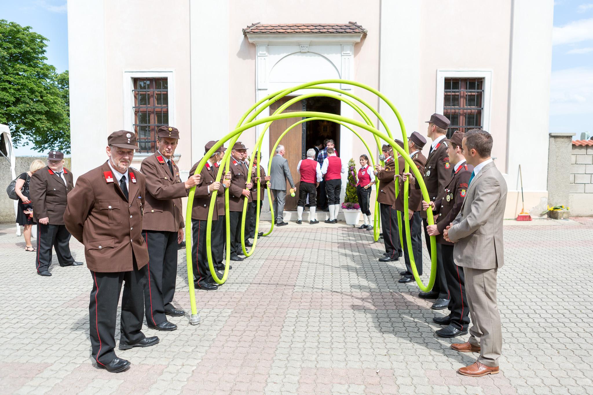 Hochzeit_Monika_Harald_026.jpg