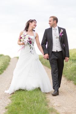 Hochzeit_Monika_Harald_044.jpg