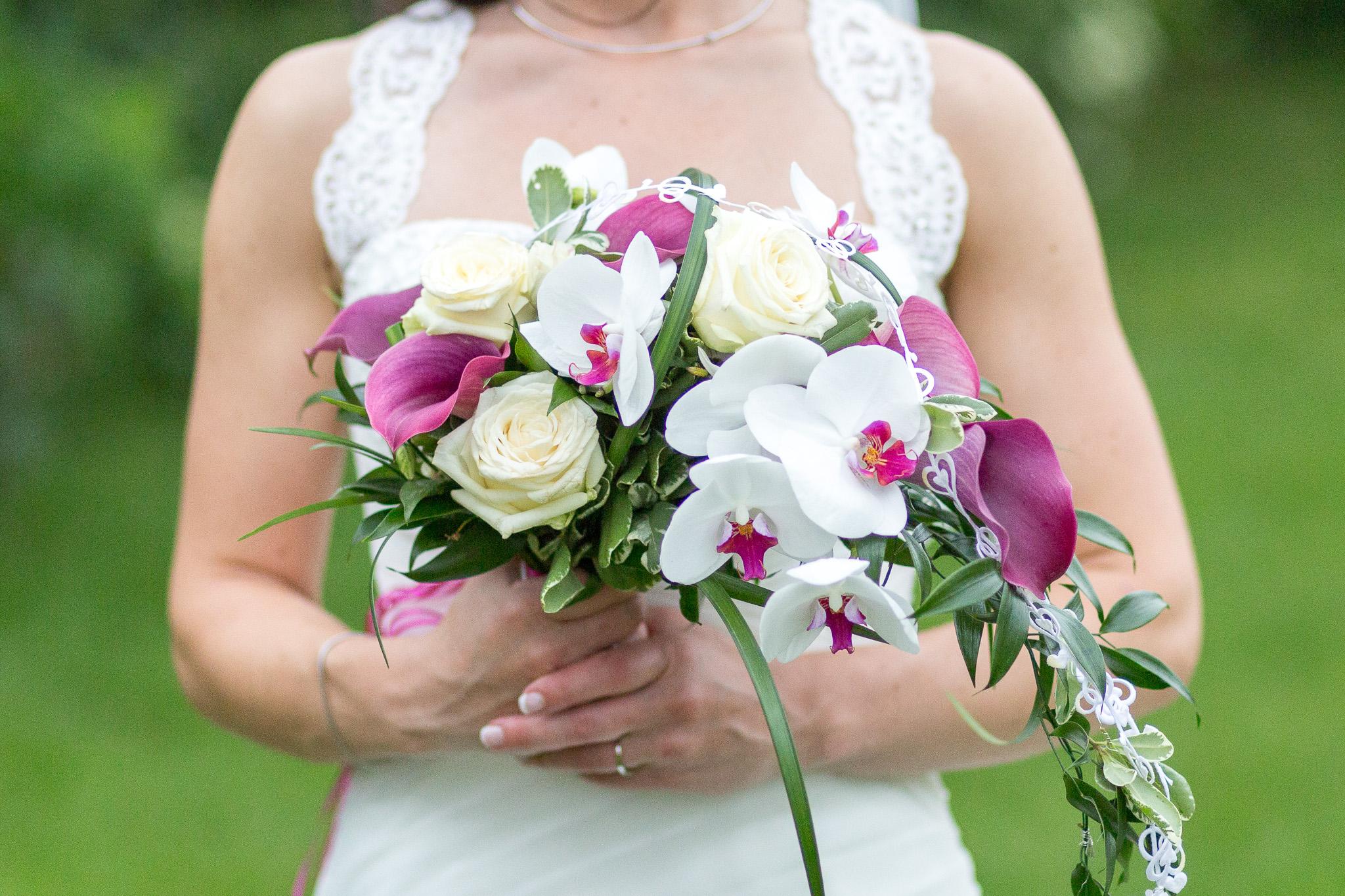 Hochzeit_Monika_Harald_047.jpg