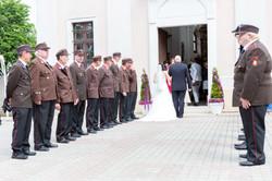 Hochzeit_Monika_Harald_014.jpg