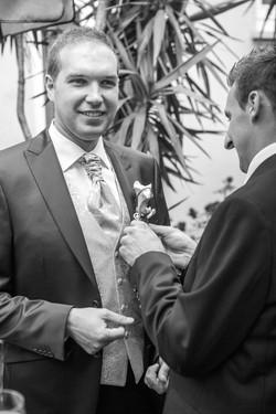 Hochzeit_Monika_Harald_002.jpg