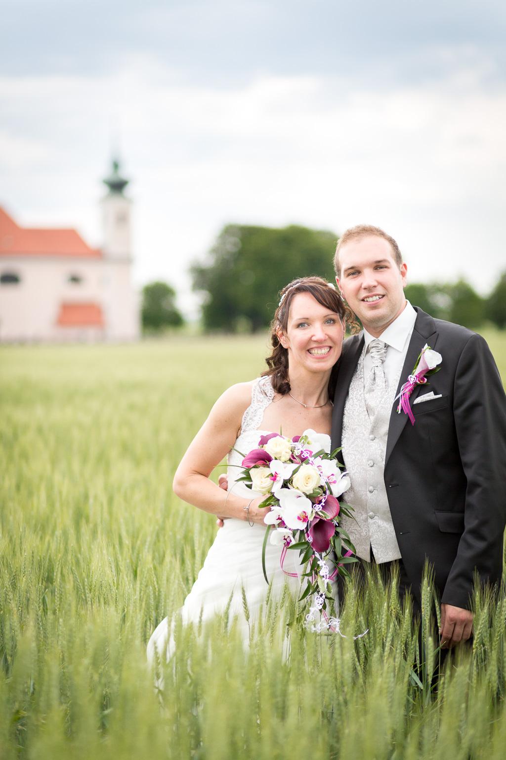 Hochzeit_Monika_Harald_038.jpg