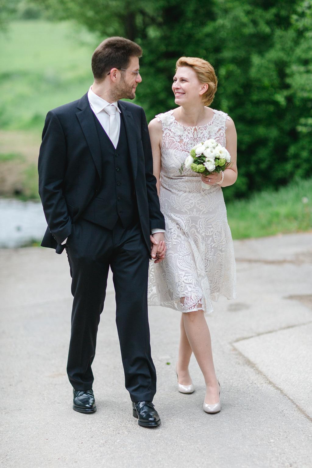 Hochzeit Mödling Krone Gaaden