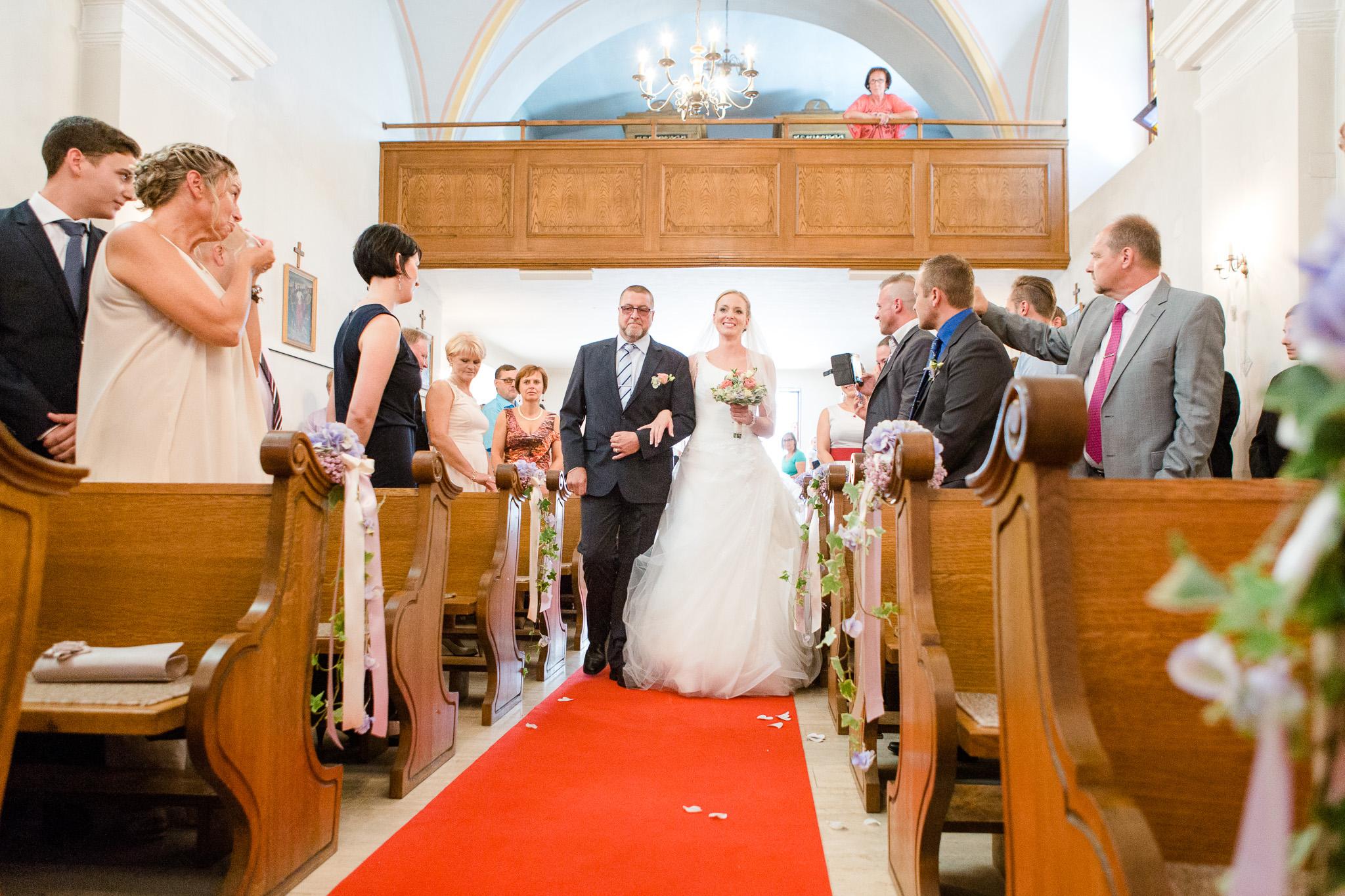 Hochzeit_010.jpg