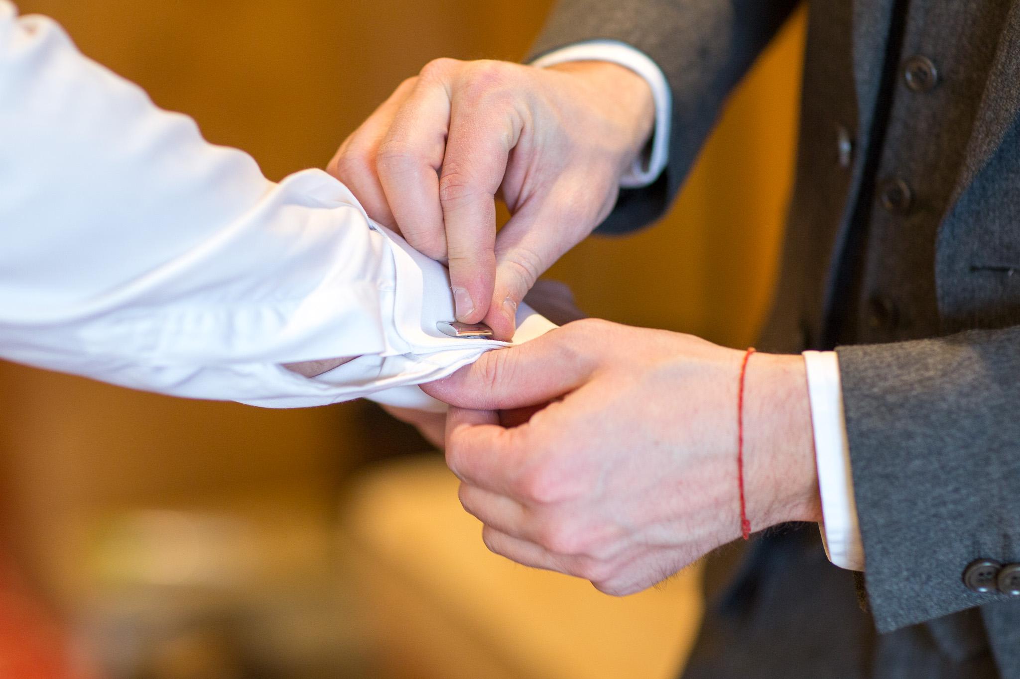 Hochzeit_019