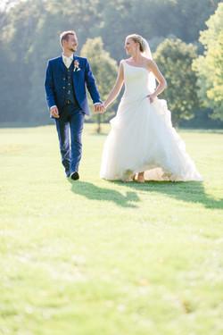 Hochzeit_049.jpg