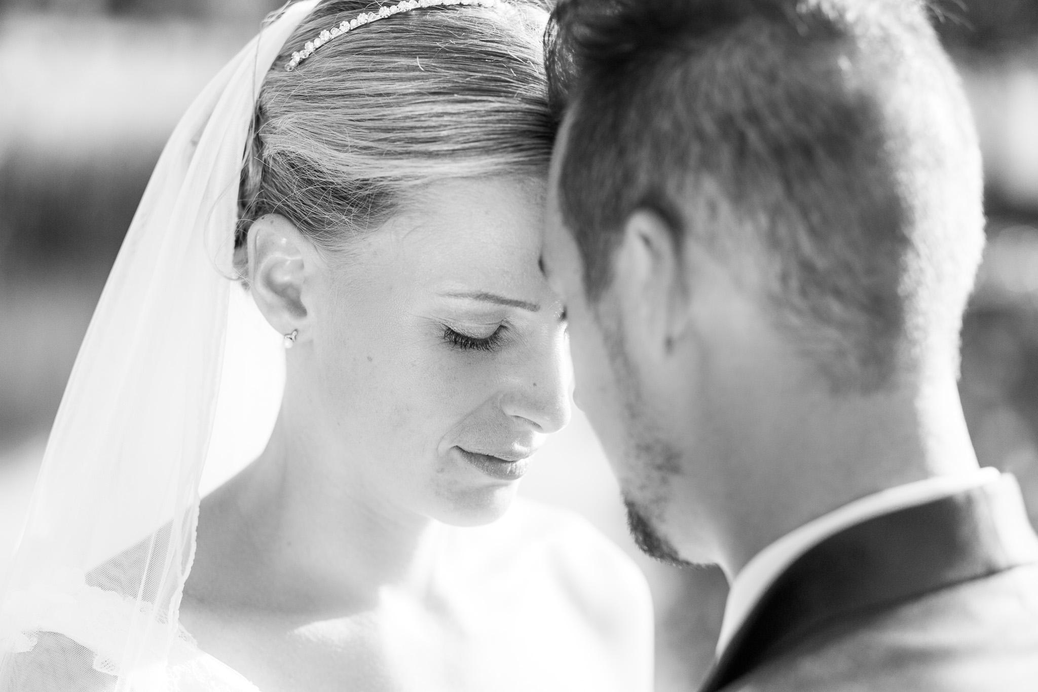 Hochzeit_046.jpg
