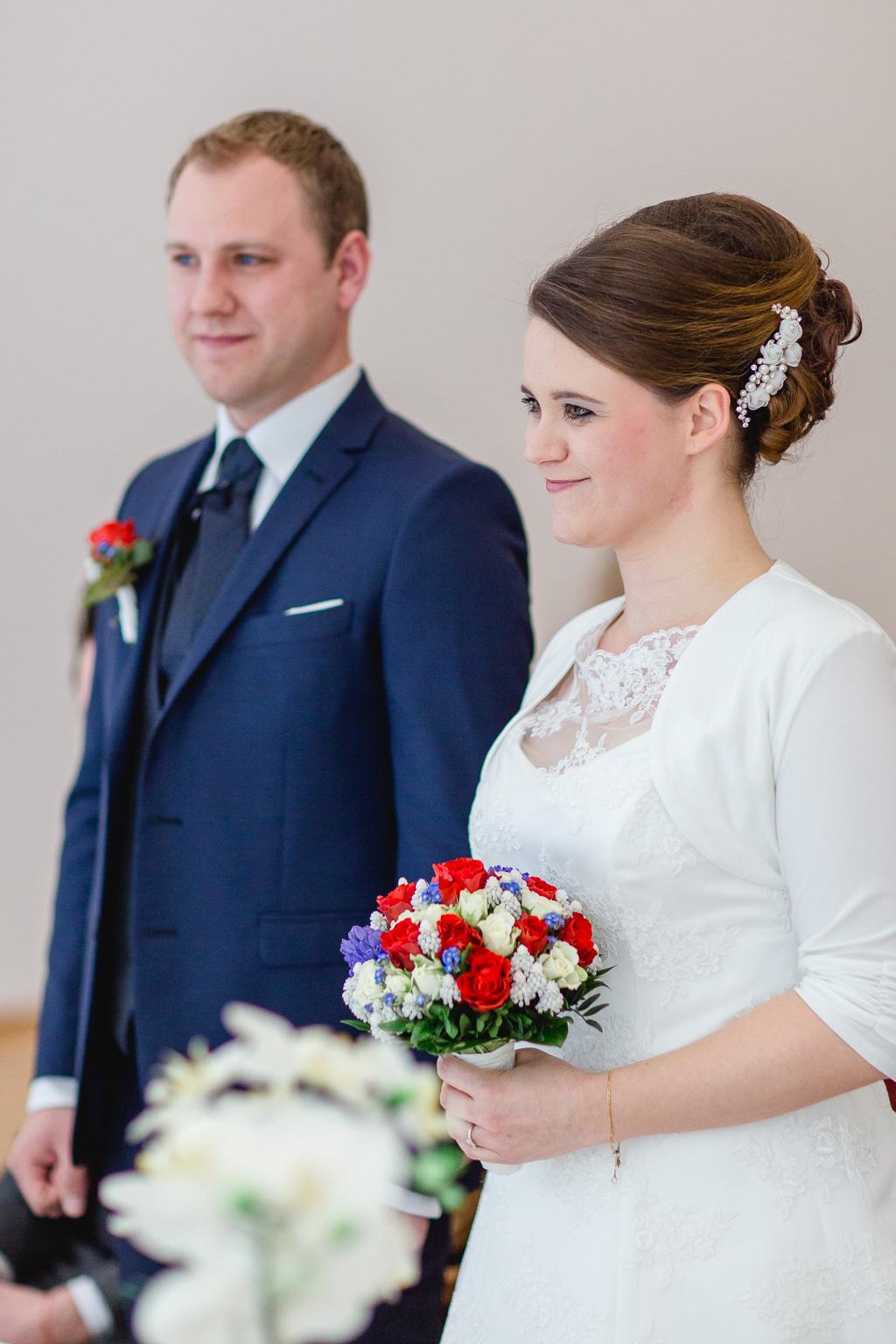 Hochzeit_038