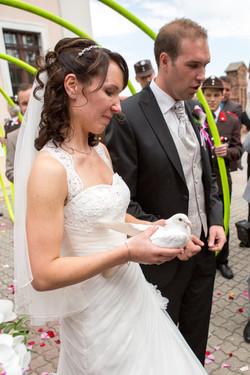Hochzeit_Monika_Harald_031.jpg