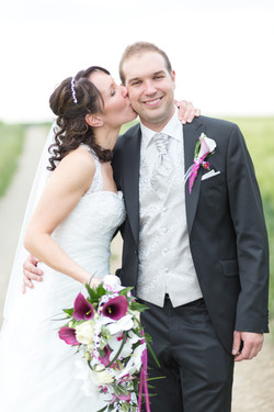 Hochzeit_Monika_Harald_045.jpg
