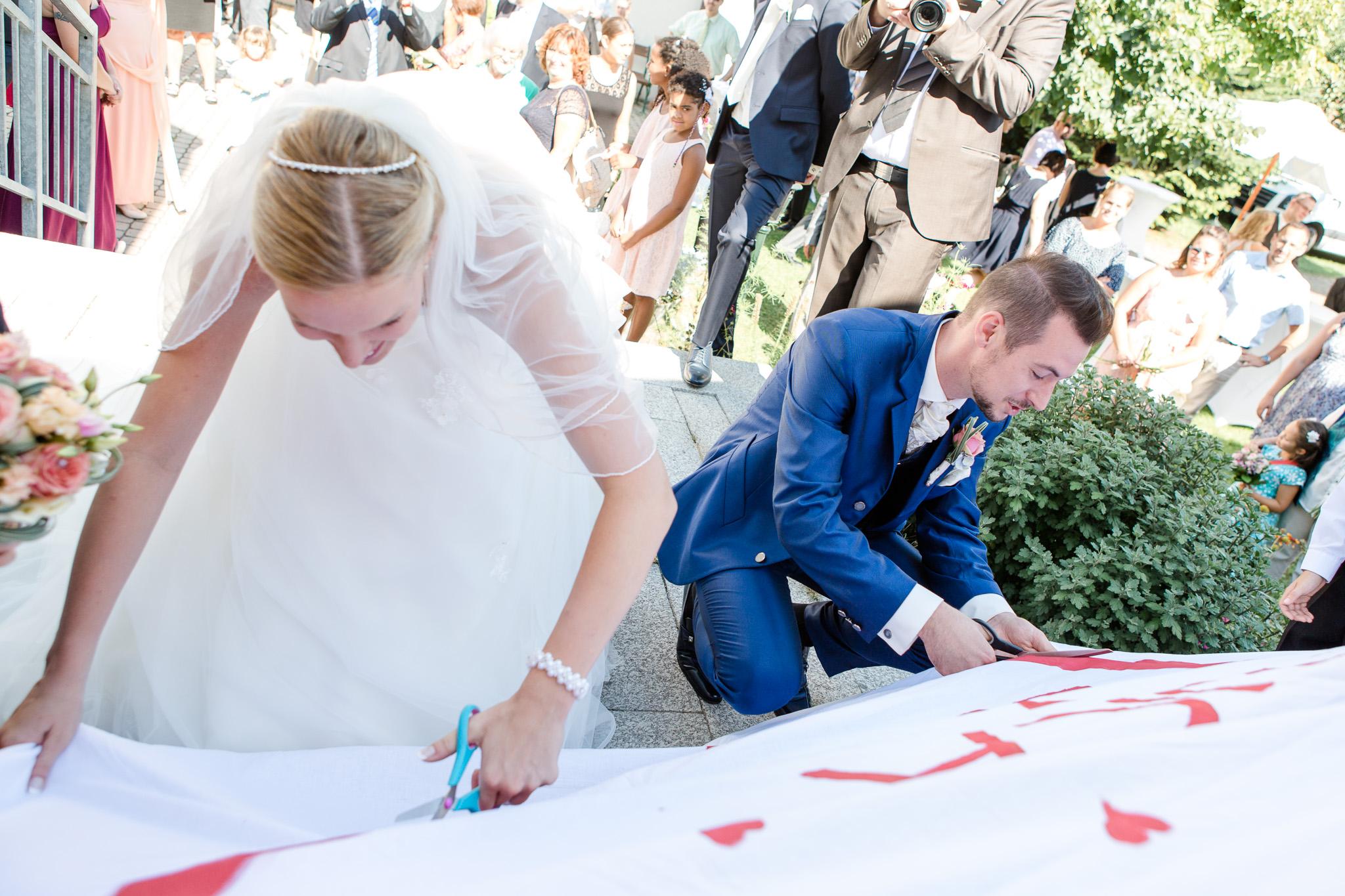 Hochzeit_024.jpg