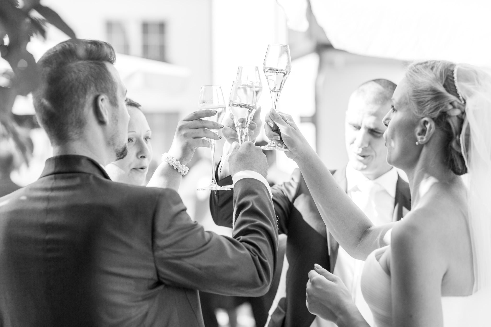 Hochzeit_034.jpg