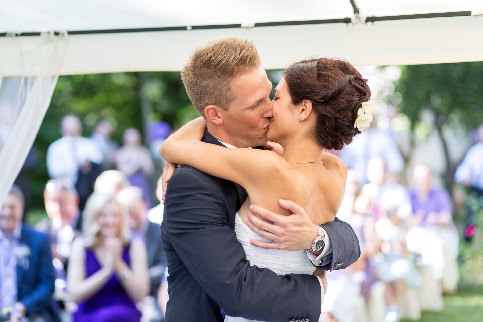Hochzeit_017.jpg