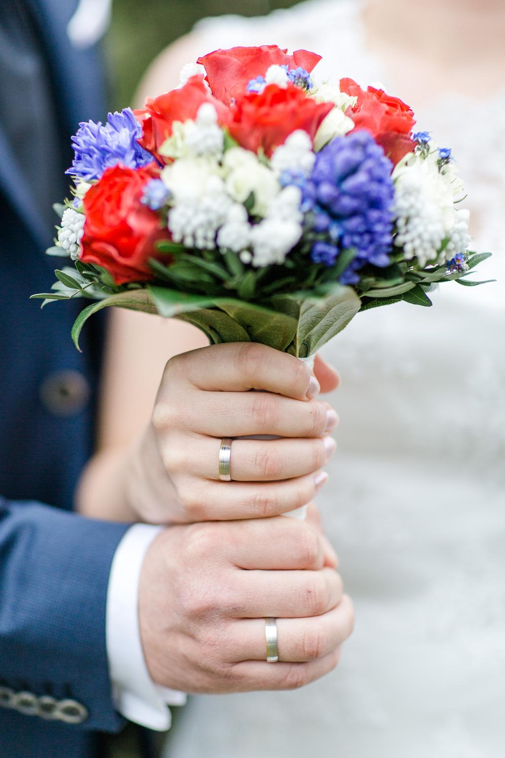 Hochzeit_079