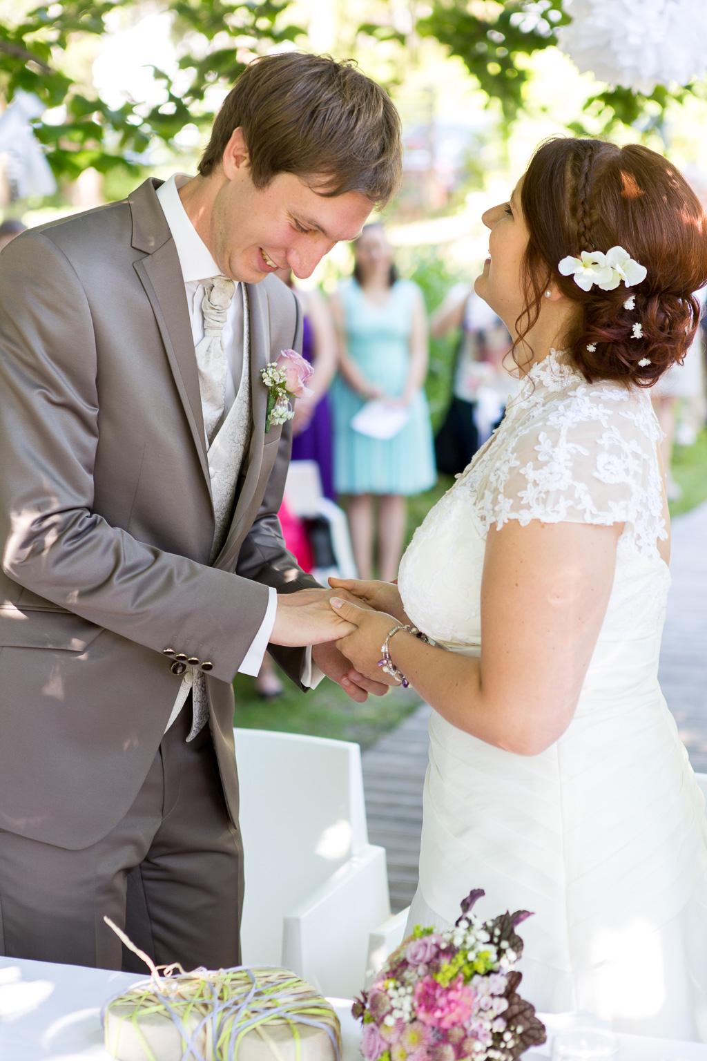 Hochzeit_M_T_026.jpg