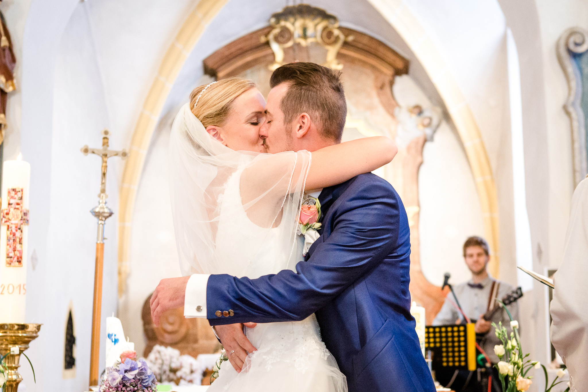 Hochzeit_016.jpg