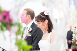 Hochzeit_Monika_Harald_018.jpg