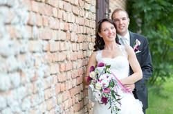 Hochzeit_Monika_Harald_046.jpg