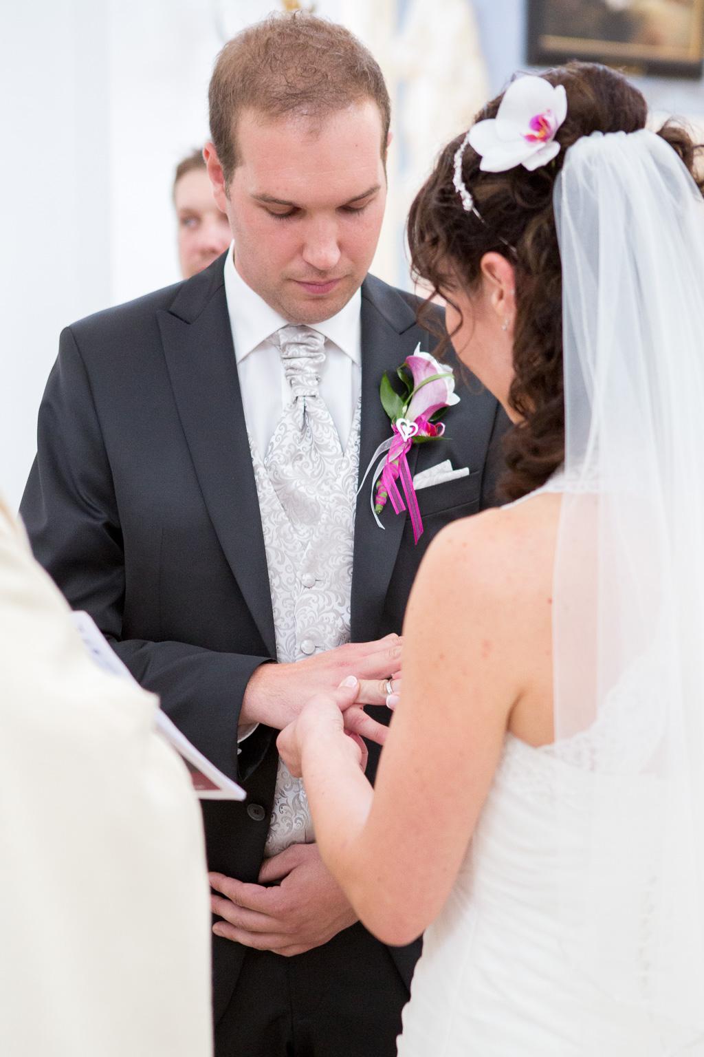 Hochzeit_Monika_Harald_022.jpg