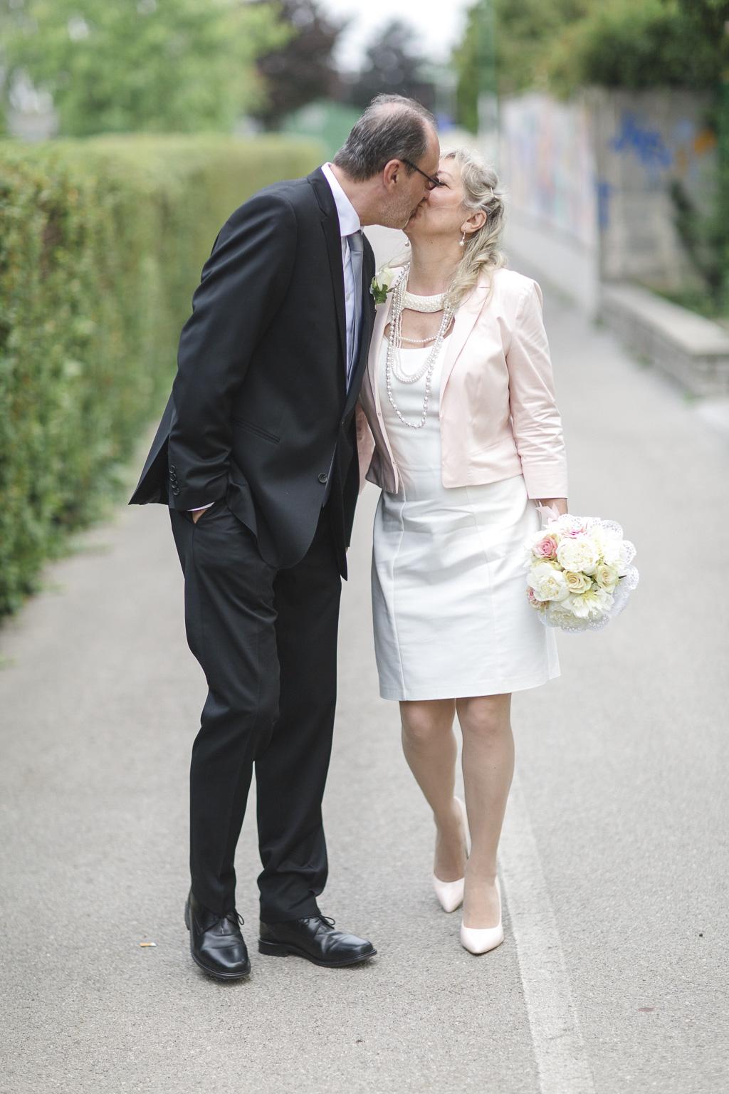 Hochzeit - BarockpavHochzeit_W_D_027