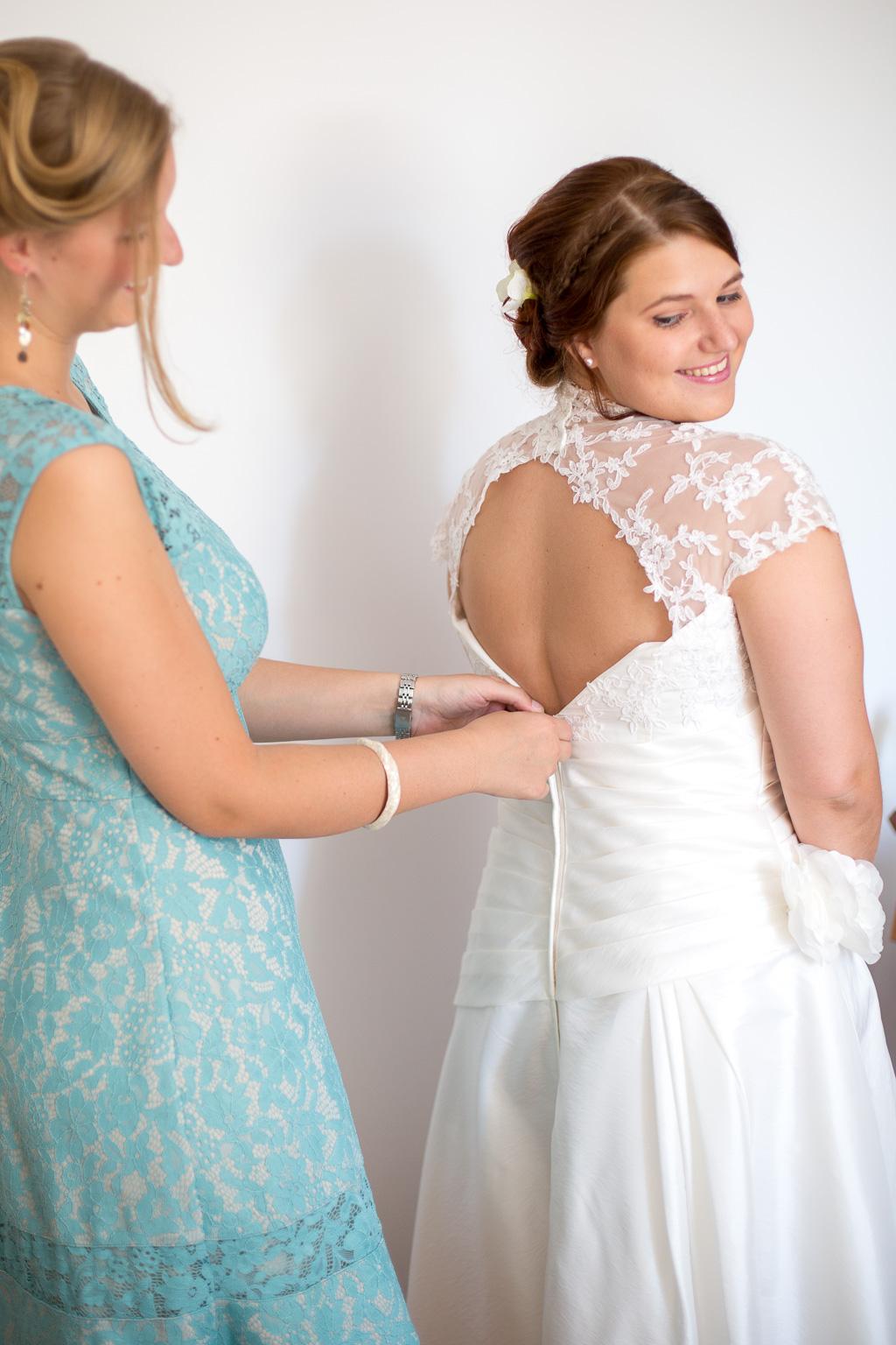 Hochzeit_M_T_002.jpg