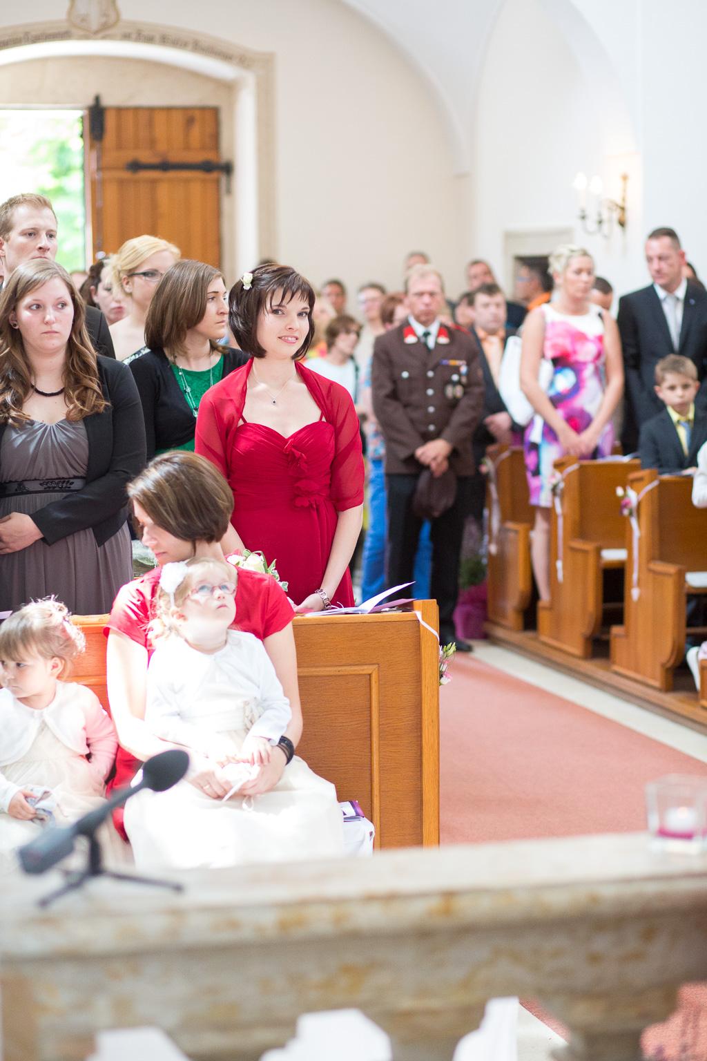 Hochzeit_Monika_Harald_017.jpg